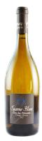 Saumur-Blanc---Clos-des-Abbesses-2012---Château-d'Eternes