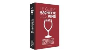 Guide-hachette-des-vins-2016-2