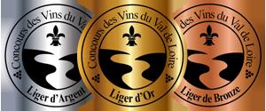 concours_des_ligers_macarons